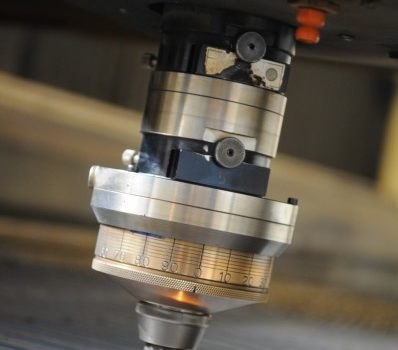 decoupe-laser-4